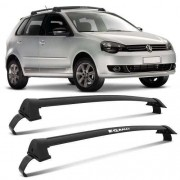 Rack Eqmax New Wave Polo Hatch 4P 2003/2014