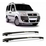 Rack Eqmax Travessa Larga 8715 Doblo 2002/2019