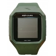 Relógio Rip Curl Search GPS Series 2