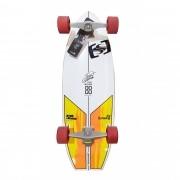 Simulador de Surf Skateboard Surfeeling BONE BREAKER /JESSÉ MENDES SIGNATURE