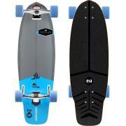 Simulador de Surf Skateboard Surfeeling SEA KING NEW