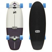 Simulador de Surf Skateboard Surfeeling Super Fun