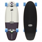 Simulador de Surf Skateboard Surfeeling Super Fun