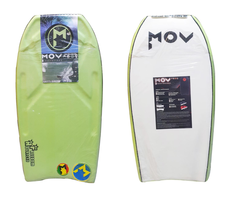 Body Board Mov 38