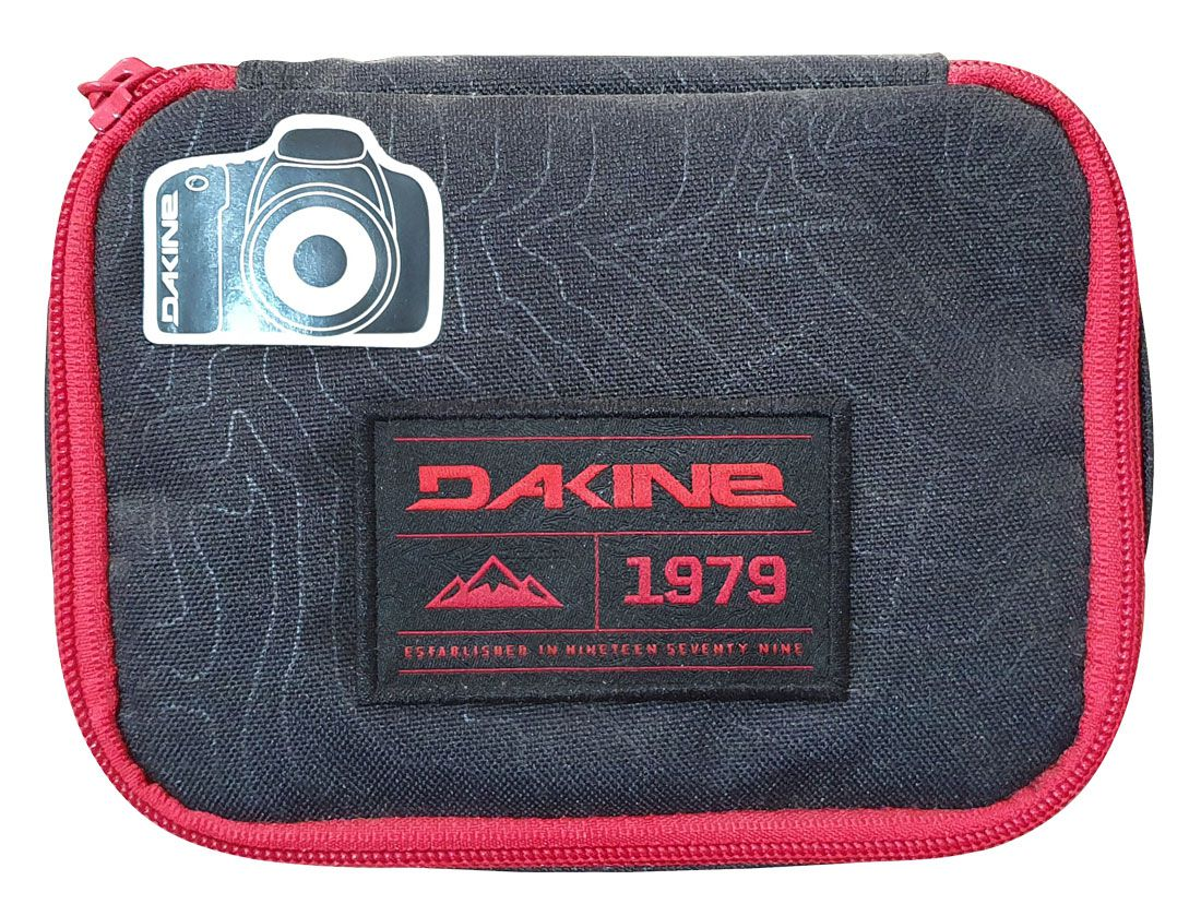 Bolsa para Câmera Dakine