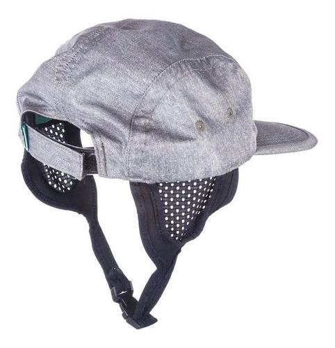 Boné Surf Vissla Little Hatch Surf Hat