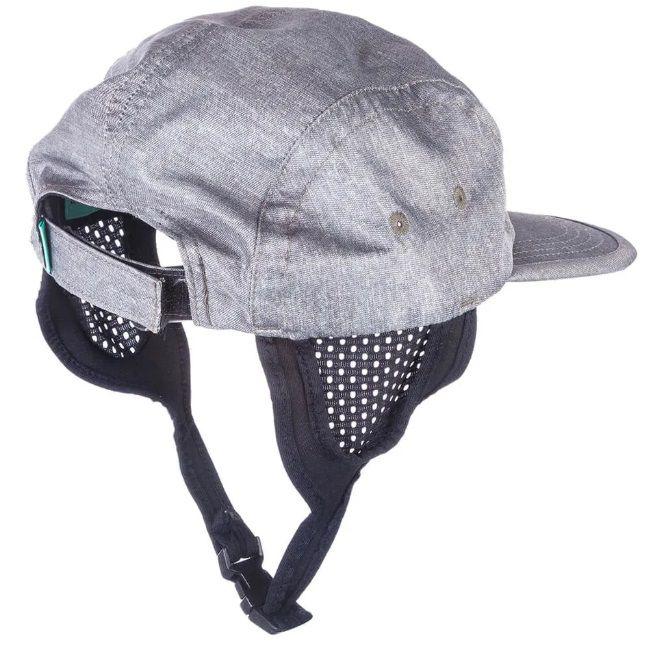 Boné Vissla Little Hatch Surf Hat