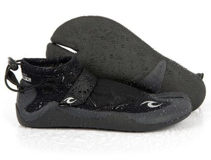 Bota Neoprene Rip Curl Reefer 1.5mm