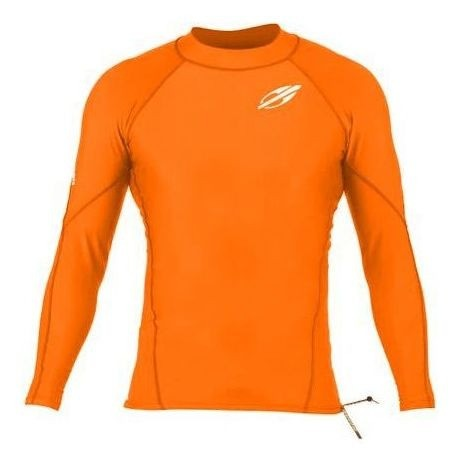 Camisa De Lycra Mormaii Extra Line Proteção Uv50+