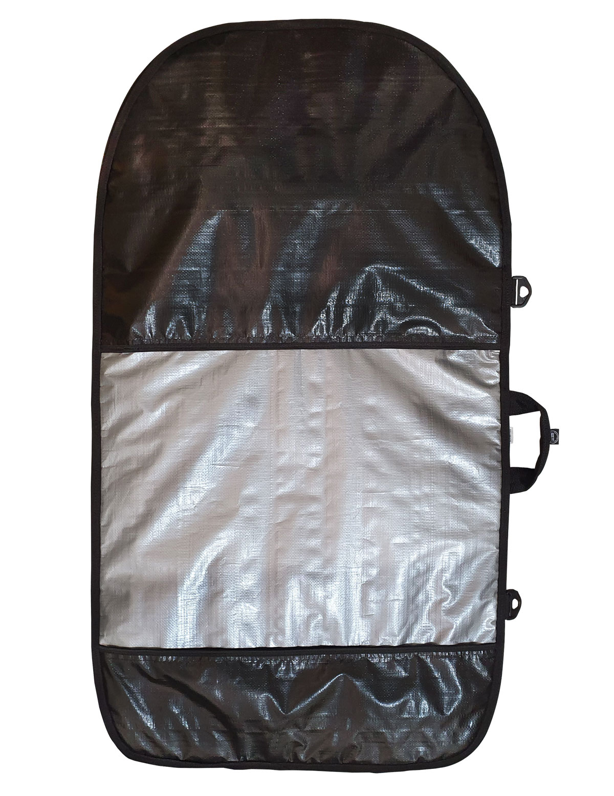 Capa Body Board Tipo Mochila Reforçada Diamond Surfing