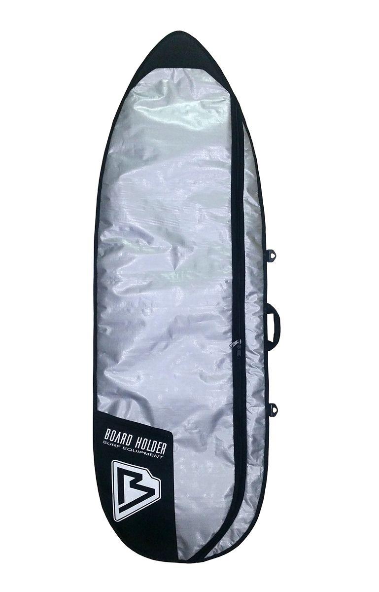 Capa Prancha De Surf Evolution Board Holder