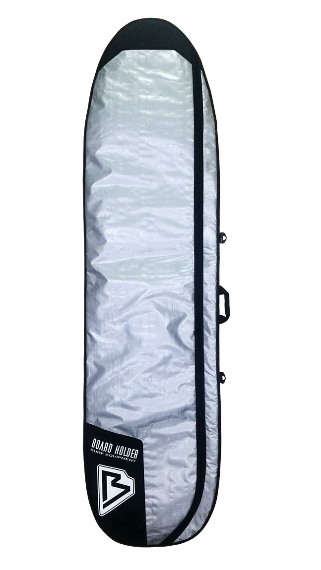 Capa Prancha de Surf Fun Board Holder