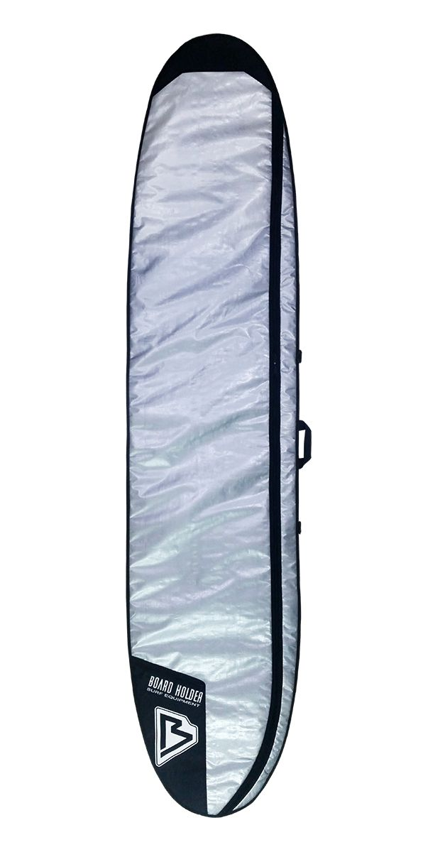 Capa Prancha de Surf Longboard Board Holder