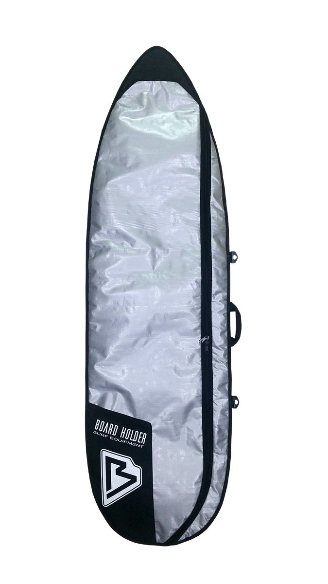 Capa Prancha De Surf Shortboard Board Holder
