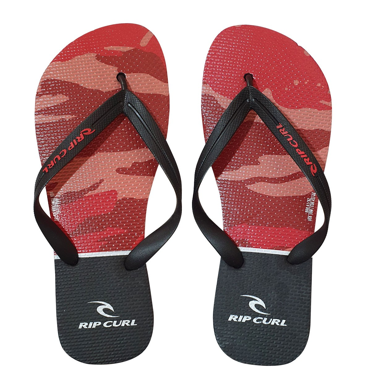 Chinelo Rip Curl 10M