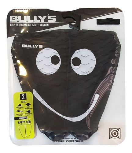 Deck Bully's  Happy Bob