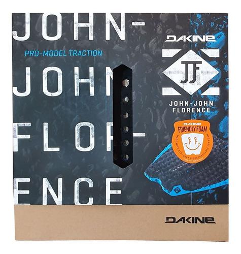 Deck Dakine John John Florence Pro Model Traction