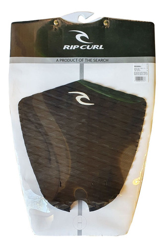 Deck Rip Curl Dt1 Marble