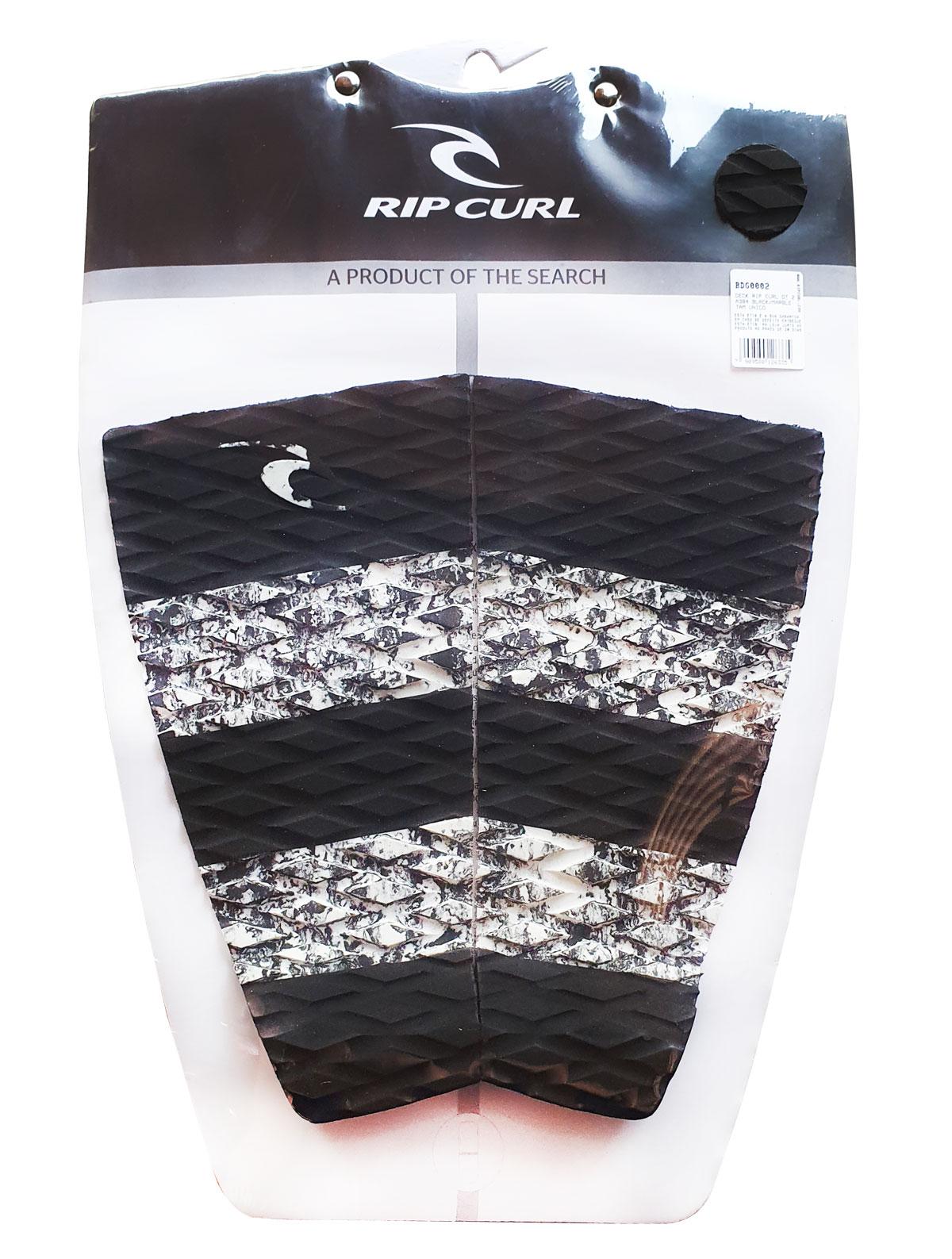 Deck Rip Curl Dt2