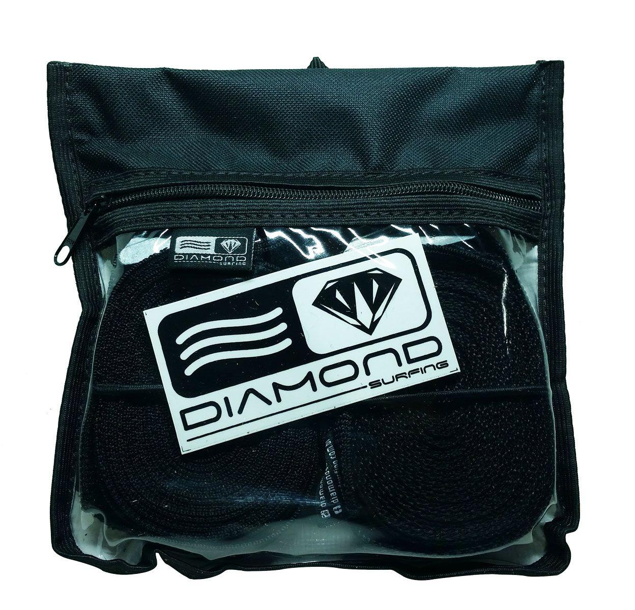 Fita Rack Diamond Surfing