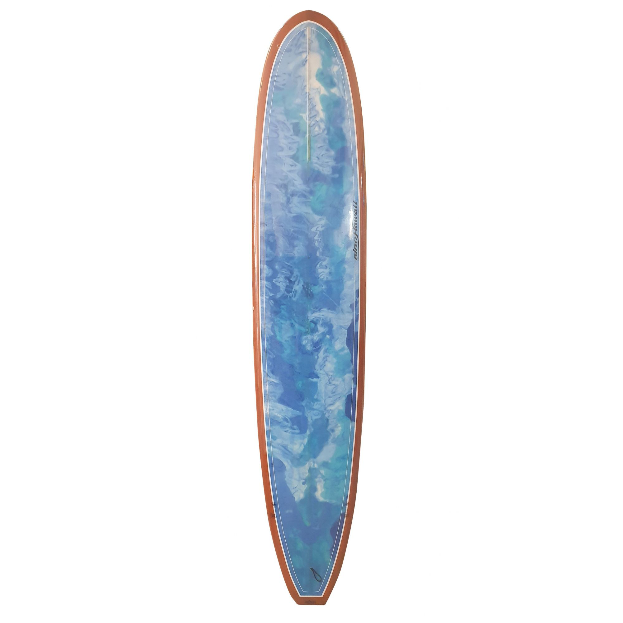 Long Board Biro Hawaii 9'0''