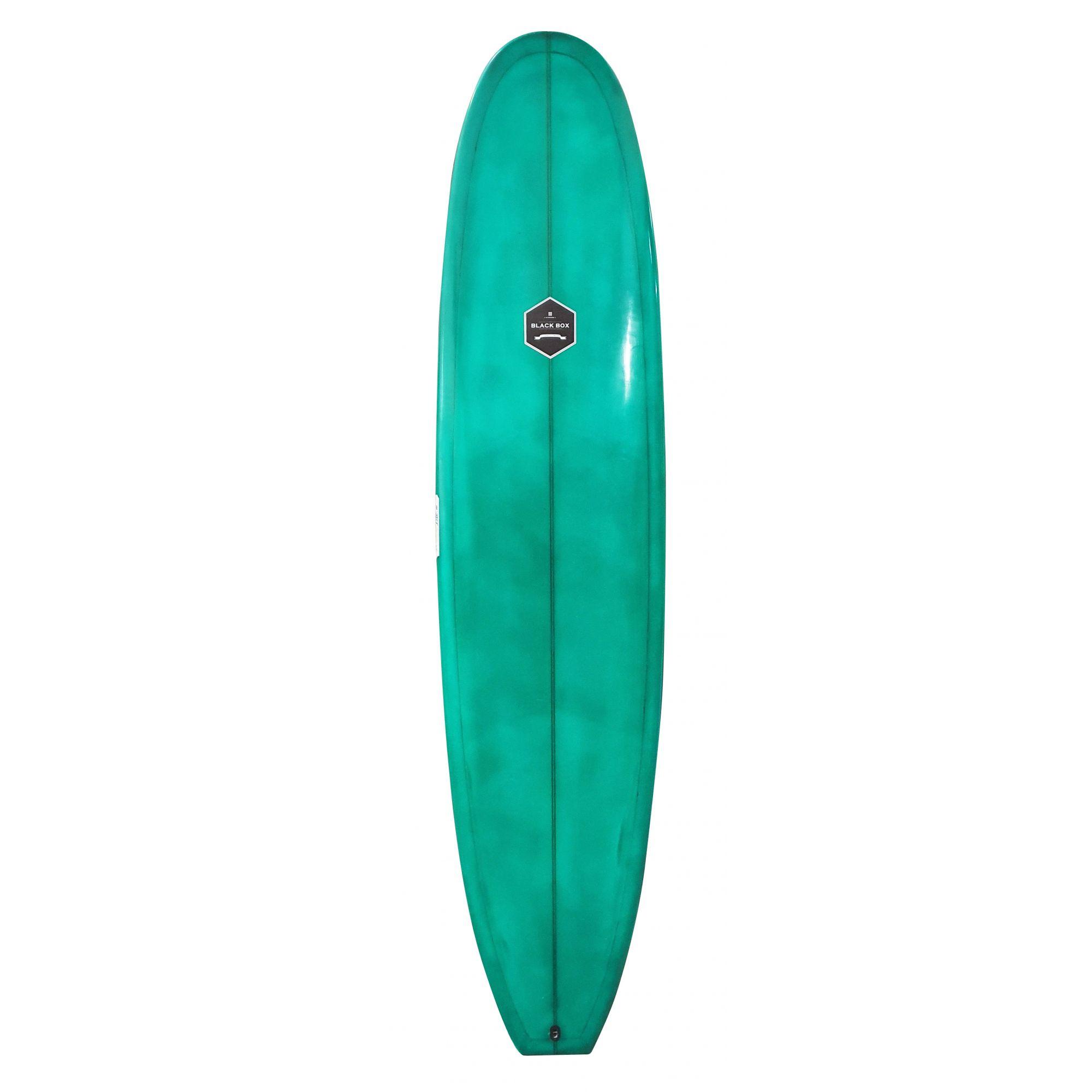 Long Board  Black Box 7'9''