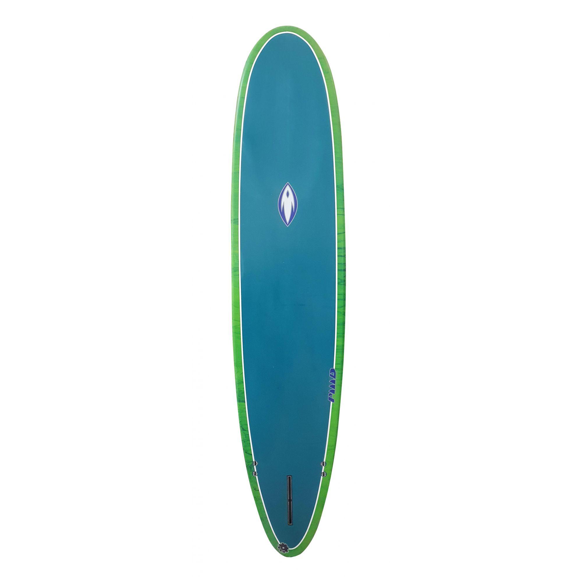 Long Board  PMD 8'7''