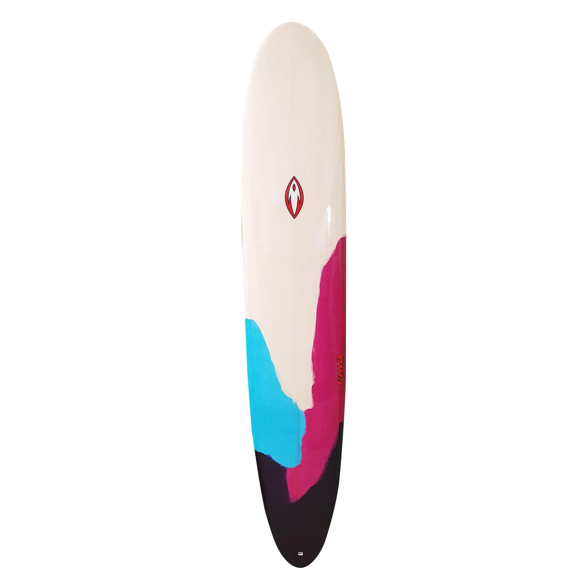 Long Board  PMD 9'0''