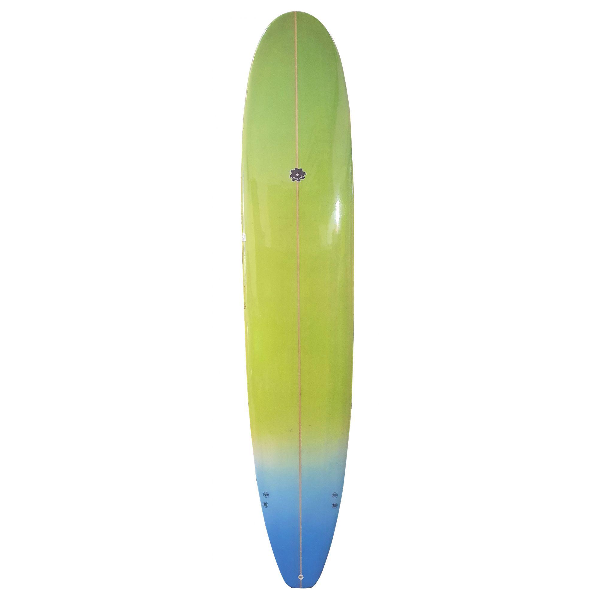 Long Board  PMD 9'2''