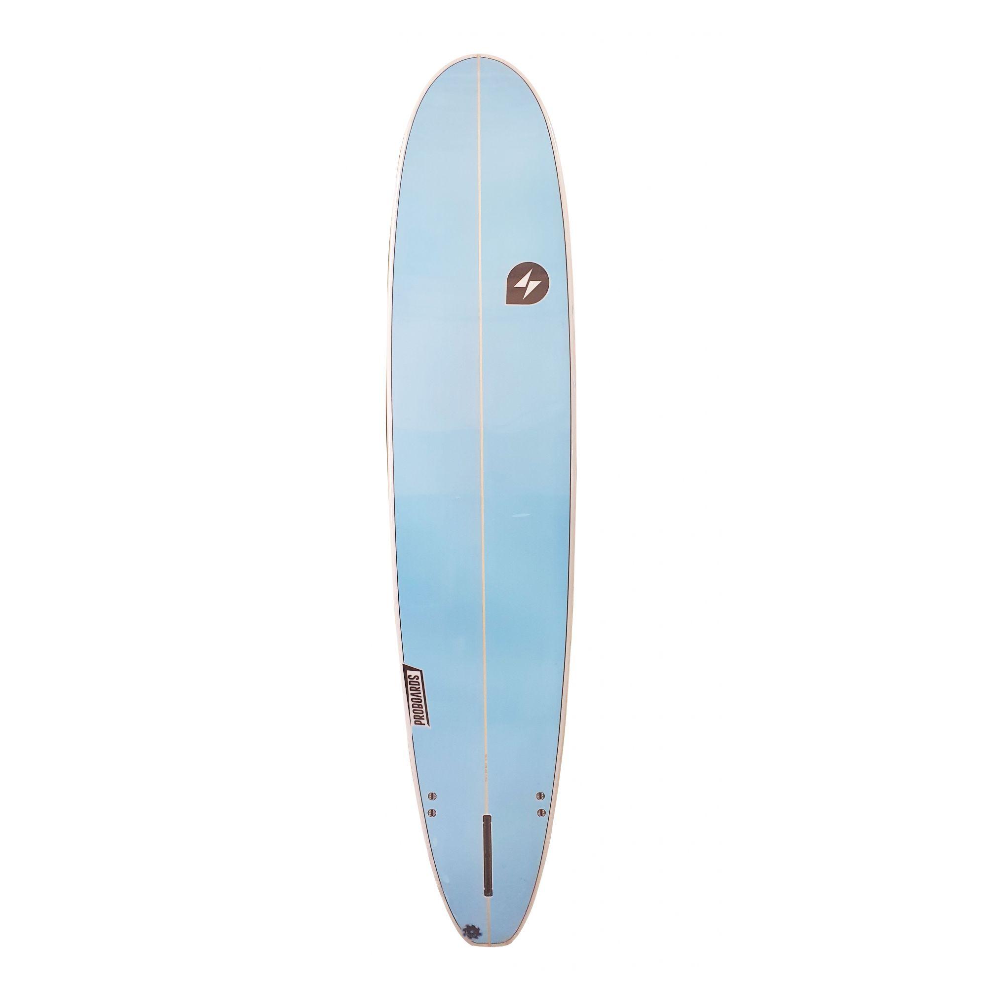 Long Board Pro Boards 9'0''