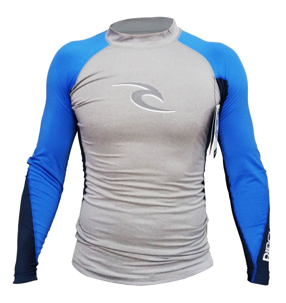 Lycra Rip Curl Wave UV50+
