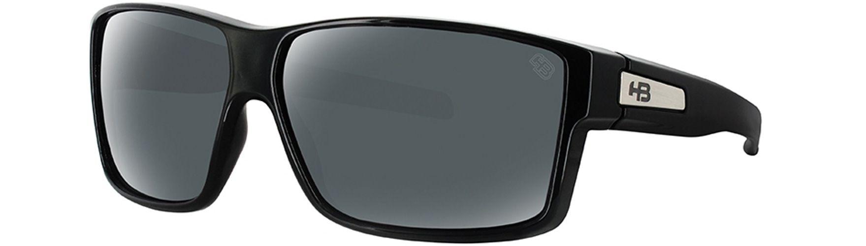 Óculos HB Big Vert