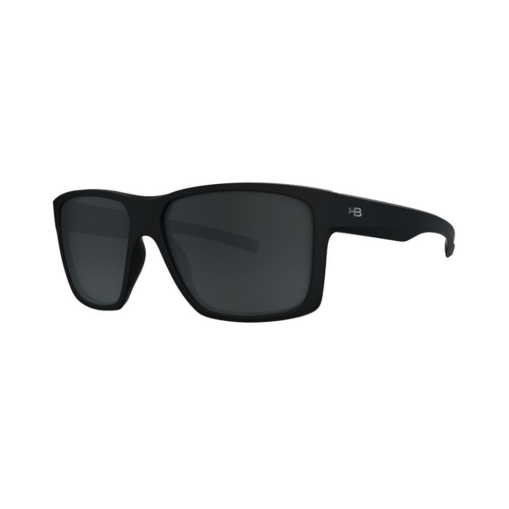 Óculos HB Freak