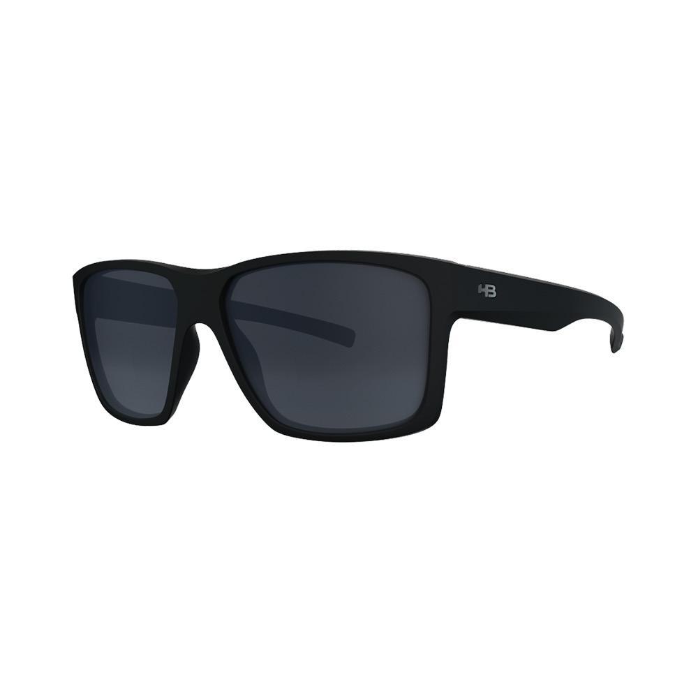 Óculos HB Freak Polarizado