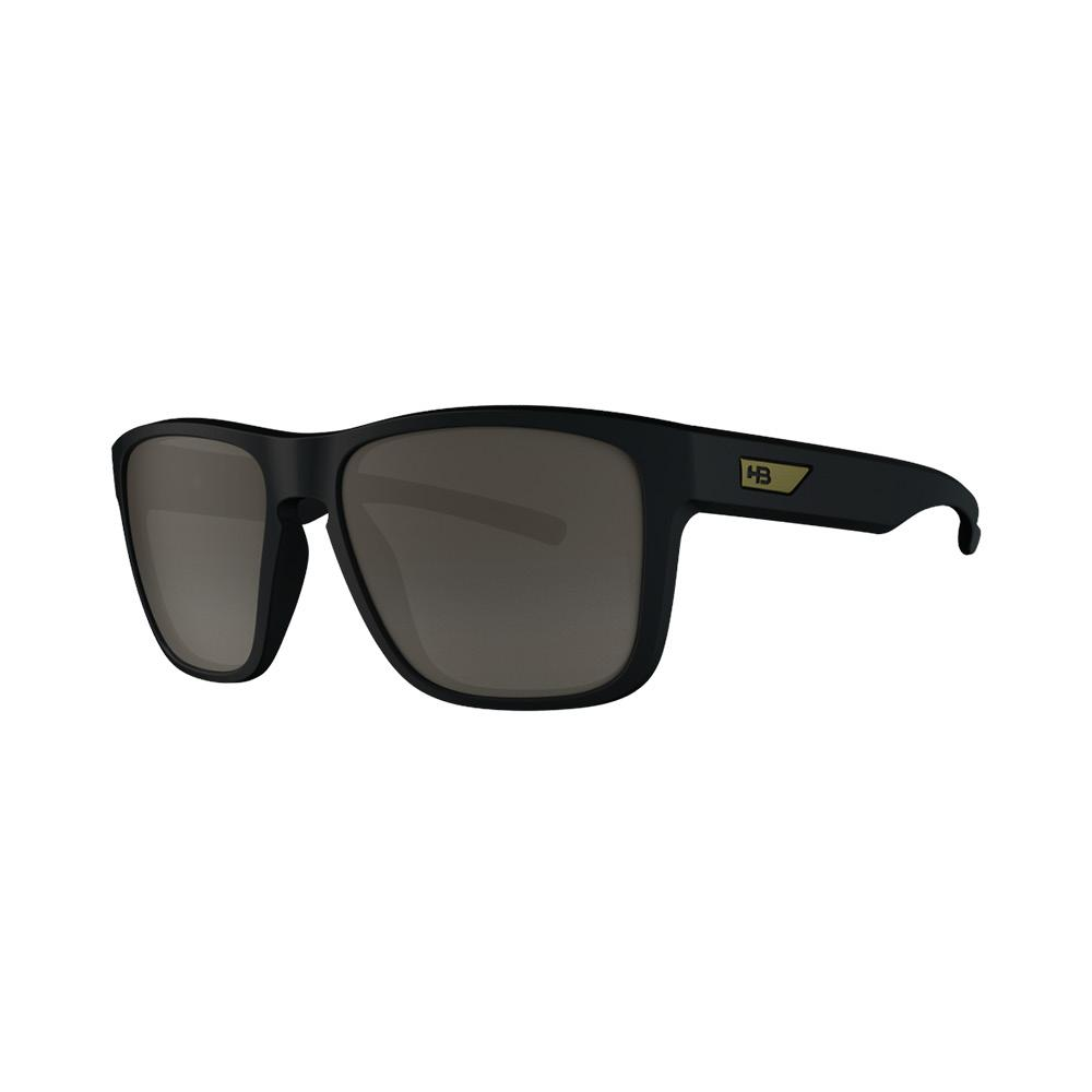 Óculos HB H-bomb