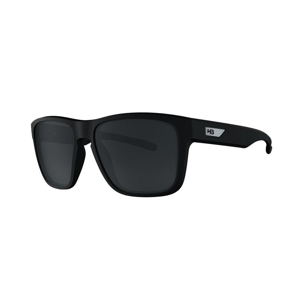 Óculos HB H-bomb Polarizado