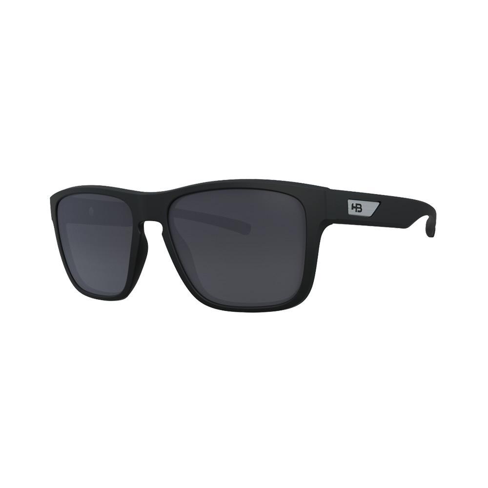 Óculos HB Infantil H-Bomb Teen