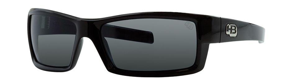 Óculos HB Riot