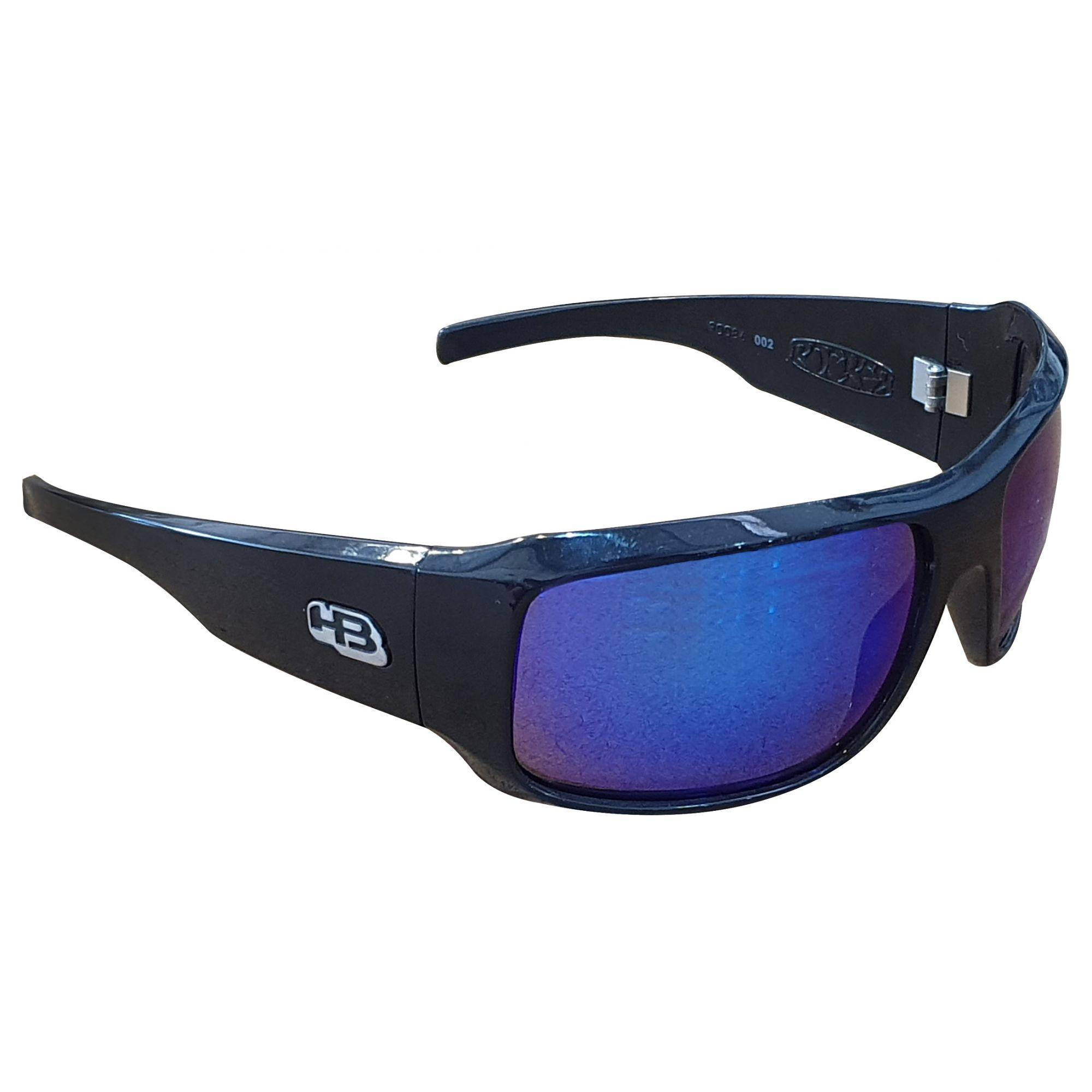 Óculos HB Rocker