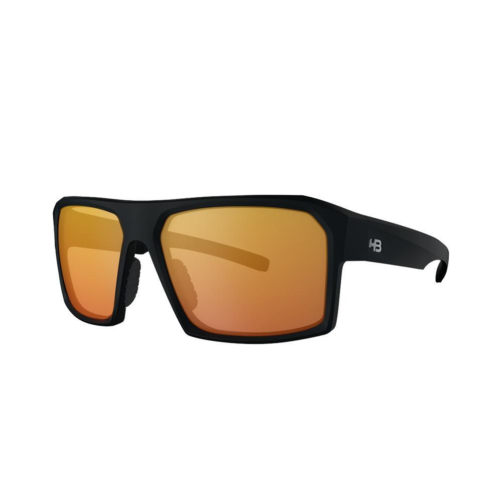 Óculos HB Split Carvin Polarizado