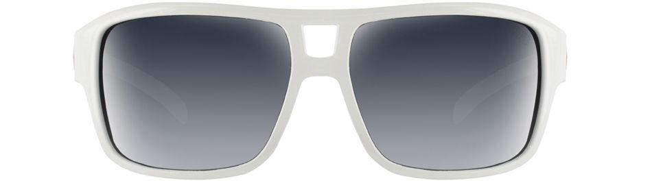 Óculos HB Storm