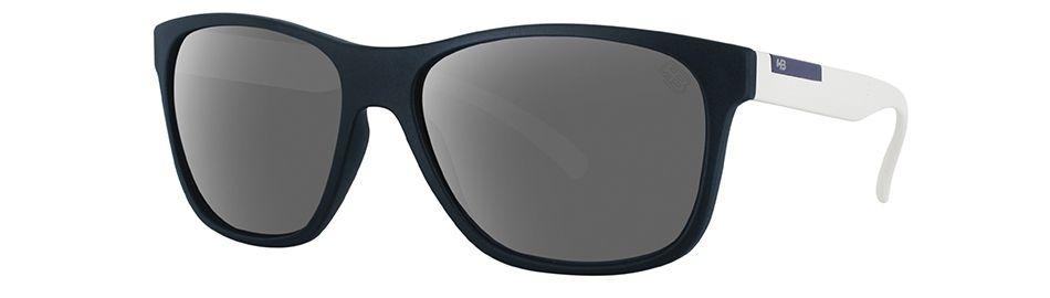 Óculos HB Underground