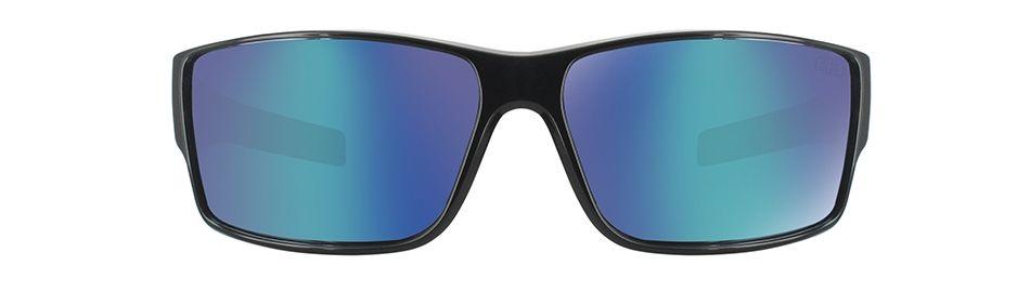 Óculos HB Vert Tony Kanaan 2