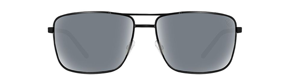 Óculos HB Winkipop