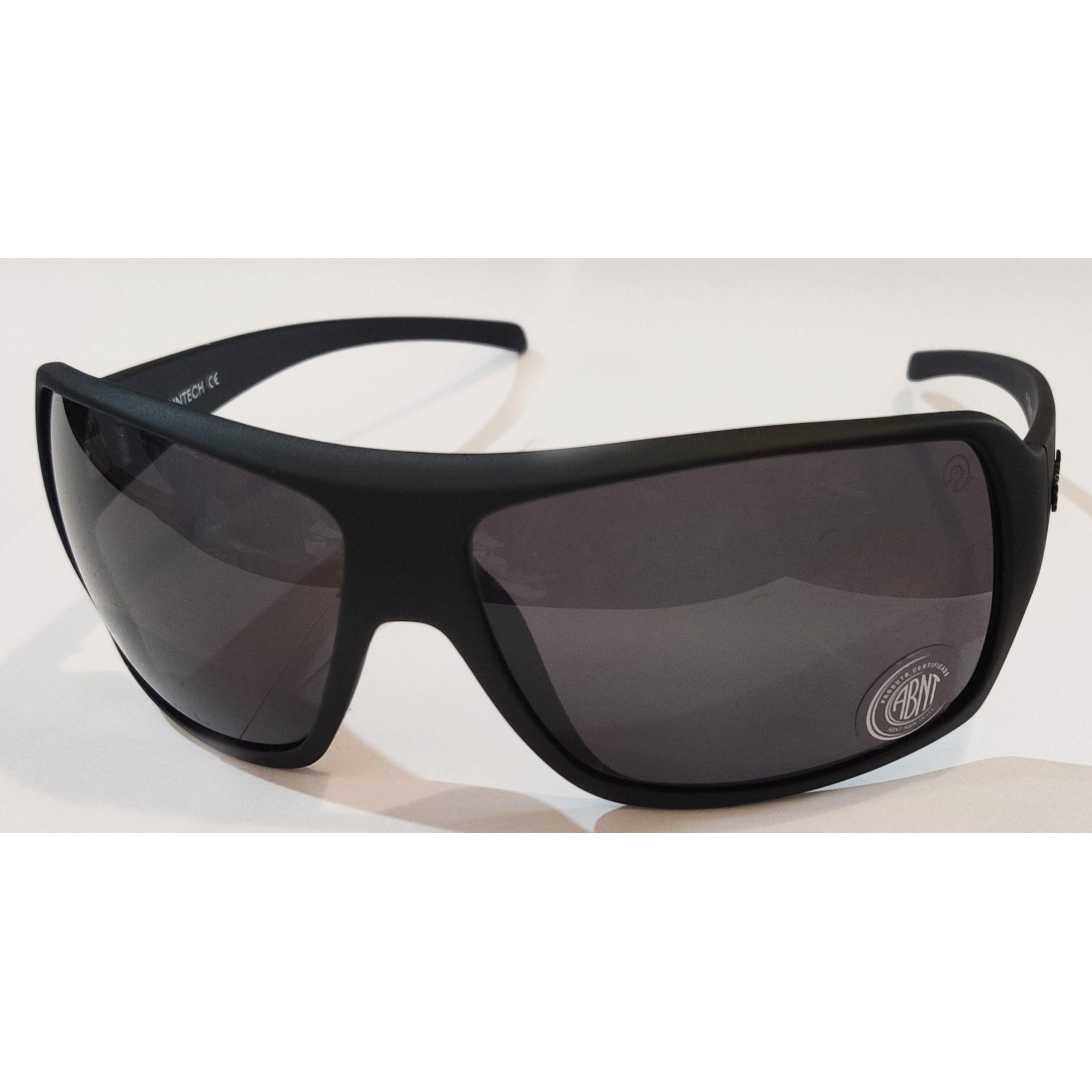 Óculos Secret Layback