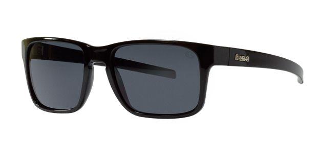 Óculos Secret Motley