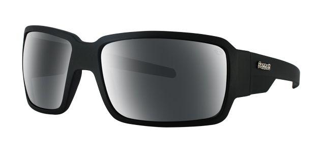 Óculos secret New Port