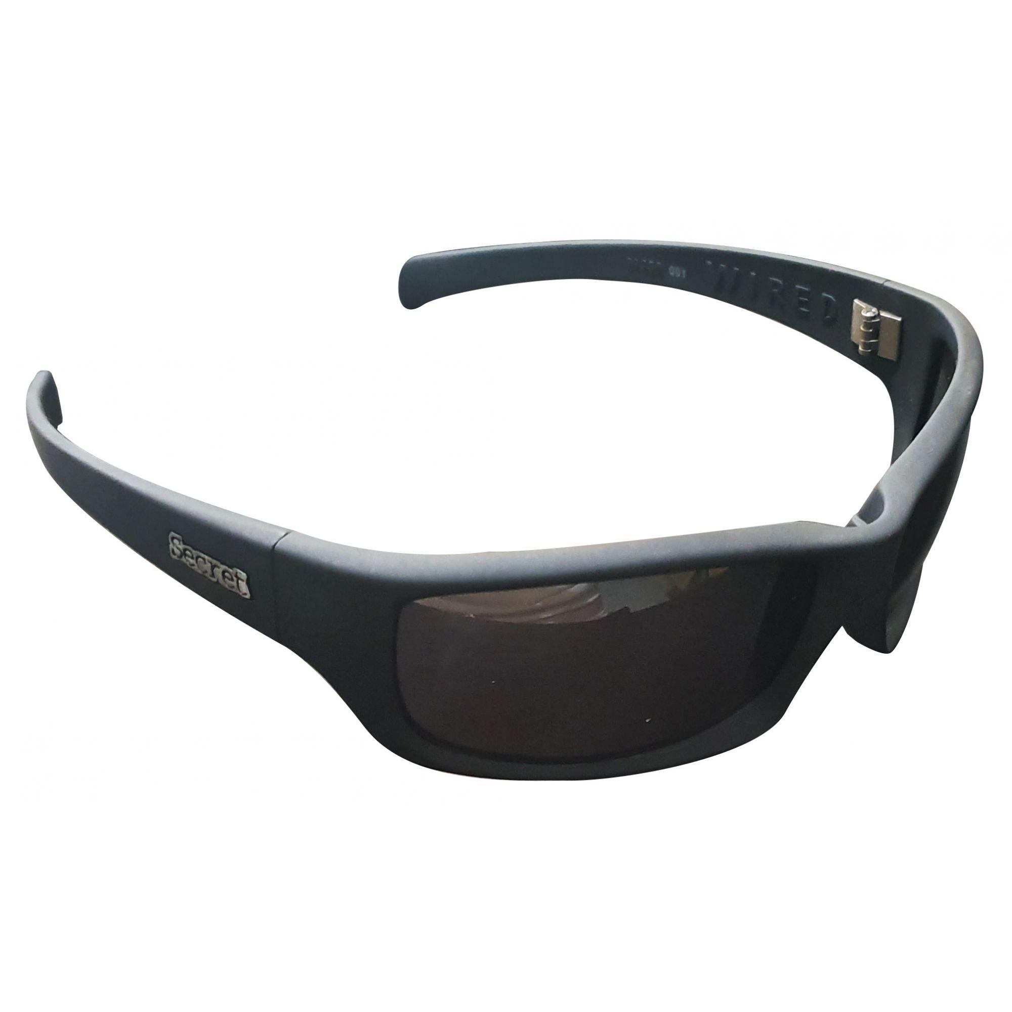 Óculos Secret Wired