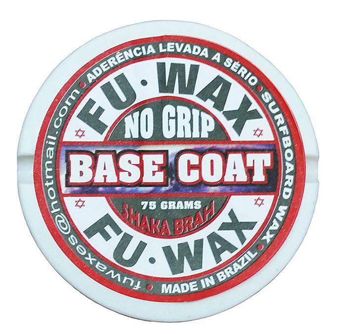 Parafina Fu Wax Base