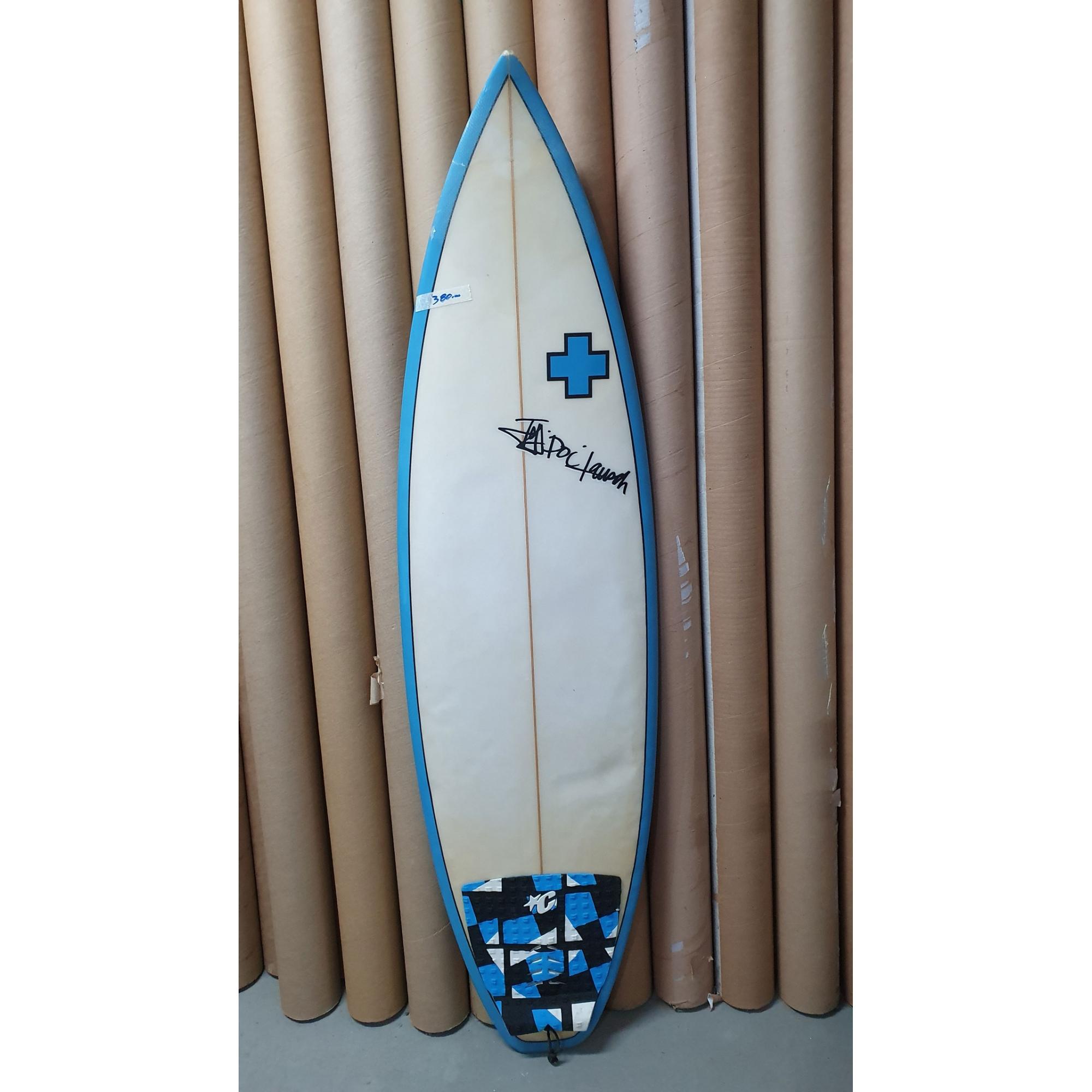 Prancha Surf RX 5'10